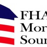 Florida FHA Home Loan Mortgage Requirements