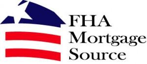 FHA-Mortgage-Source-Logo