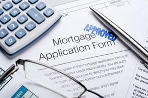 FHA loan details