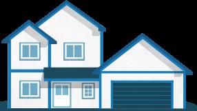 Florida FHA refinance