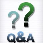 FHA Home Loan Q&A