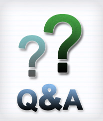 FHA -FAQ