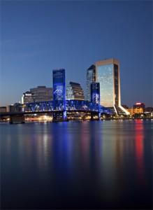 Jacksonville FHA Loan