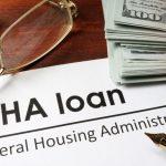Lakeland FHA Home Loan