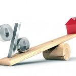FHA Loan Interest Rates April 2015