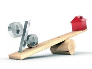 April 2015 FHA loan rates
