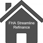FHA Streamline Benefits, Rates –