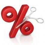 May 2015 FHA Loan Interest Rates