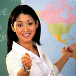 Florida Teacher Home Loan Programs