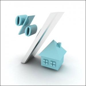 June 2015 FHA Interest Rates