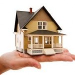 Tampa Home Buyer FHA Guide
