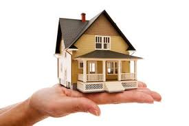 Tampa Home Buyer FHA Loan Guide