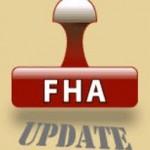 2016 FHA Loan Limits