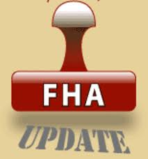 2016 FHA loan amount limit