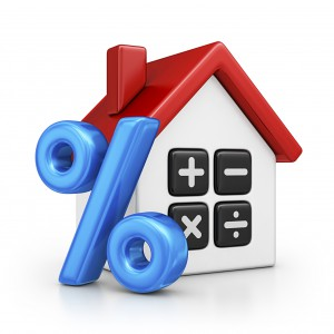 FHA Loan Rates November 2015