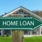 Georgia FHA Loan