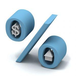 April 2016 FHA Interest Rates