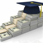 New FHA student loan change