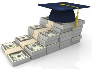 New FHA student loan change