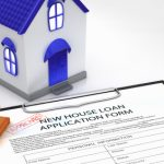 Texas FHA Loan