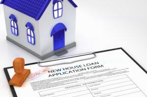 Texas FHA Loan