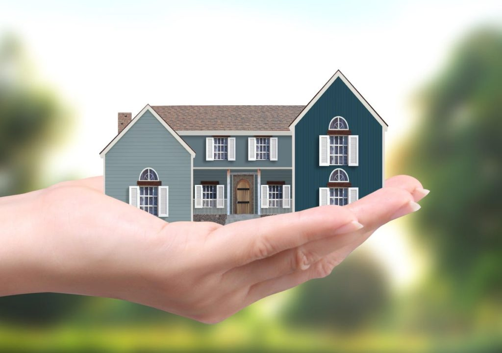 Low Down Payment Jumbo Loan