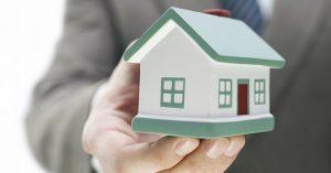 2017 FHA loan limits