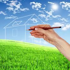 North Carolina FHA Loan Guide
