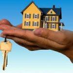 FHA Loan Requirements for Austin, TX and Travis County
