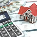 FHA Loans Only 3.5 Percent Down Homestead Florida
