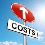 FHA Mortgage Insurance Premium Reduction Canceled