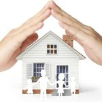 FHA Mortgage Insurance Explained