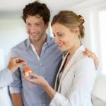 Tips for First Time Homebuyers 2017