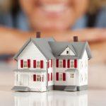 First Time Buyers FHA Loan Program