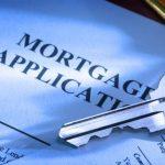 FHA Loan Guarantee Fee Explained