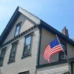VA Jumbo Loans For High Cost Homes