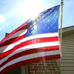 Massachusetts VA Purchase & Jumbo Loan