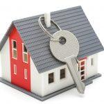 Oregon FHA Mortgage Requirements, Loan Limits