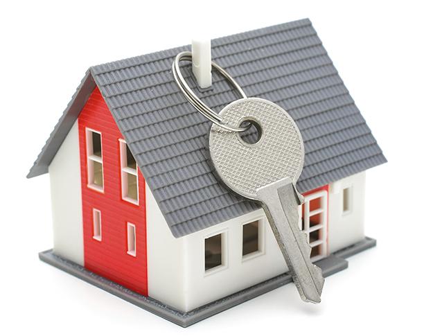 Fha Home Loan Requirements California