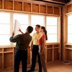 FHA 203(k) Loan Program Requirements 2018