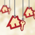 FHA or VA Loan the Better Choice For Mobile Ala Home buyers?