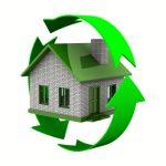 Financing Energy Efficient Improvements