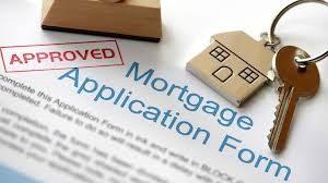 FHA Refinance Approval