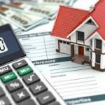 costs involved home purchase
