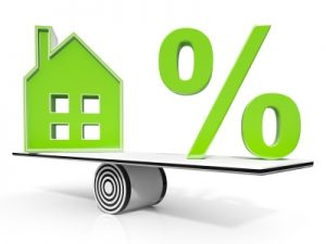 2019 home buyers interest rates