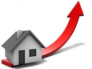 FHA Loan Limit 2019