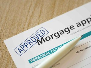 Things to Avoid When Applying For Mortgage