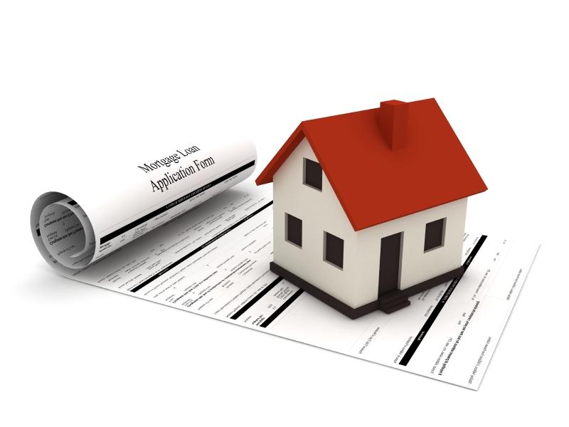 FHA Loans Atlanta