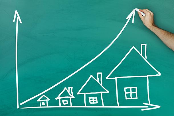 FHA Loan Limits 2020