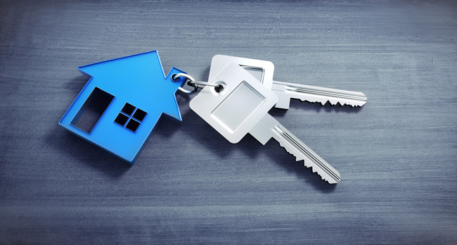 First Time Buyer Mortgage Tips